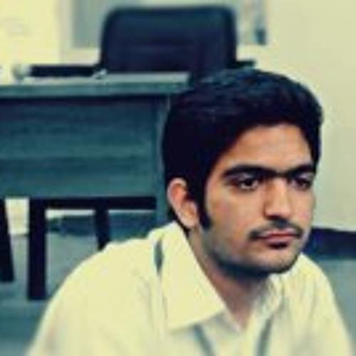 Muneer Ahmed 2's avatar