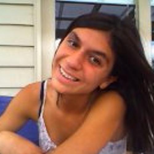Lucy Ellen Jones 1's avatar