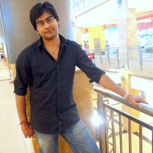 Ashish@RYthm@Tripathi's avatar