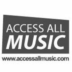 Malcolmaccessallmusic