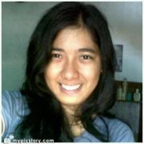 Widya 'wid' Pj's avatar