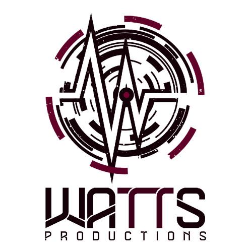 Watts Productions's avatar