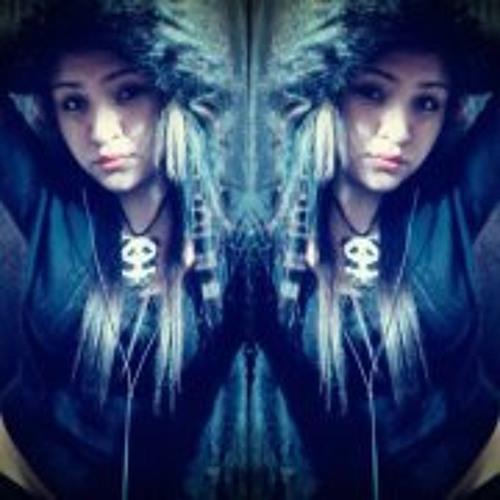 oh_haii_its_adrianna's avatar