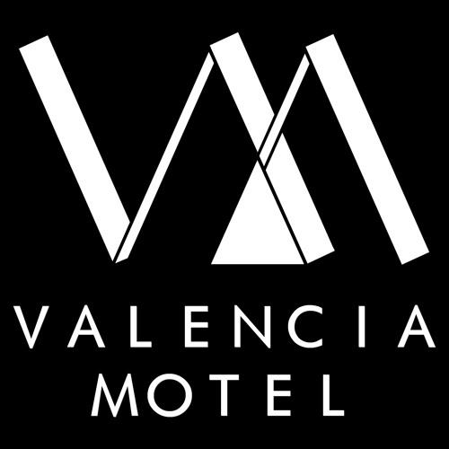 Valenciamotel's avatar