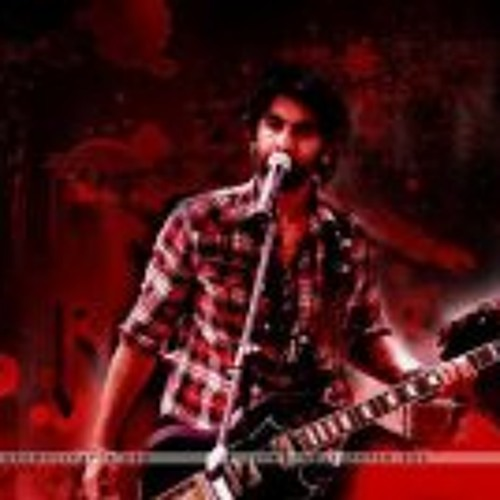 Harshad Fearless Gambler's avatar