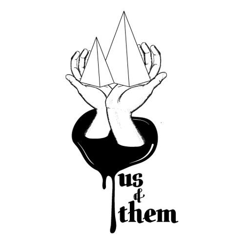 Us & Them Records's avatar