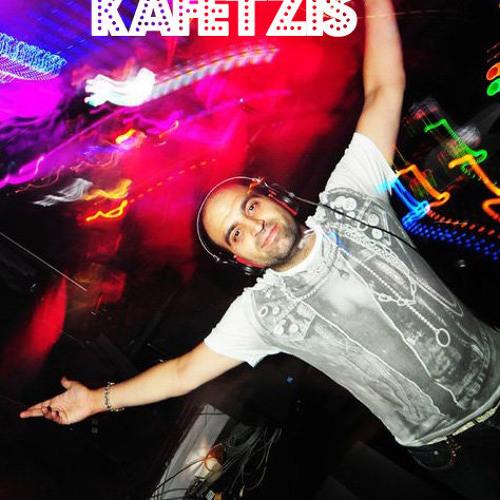 George Kafetzis's avatar