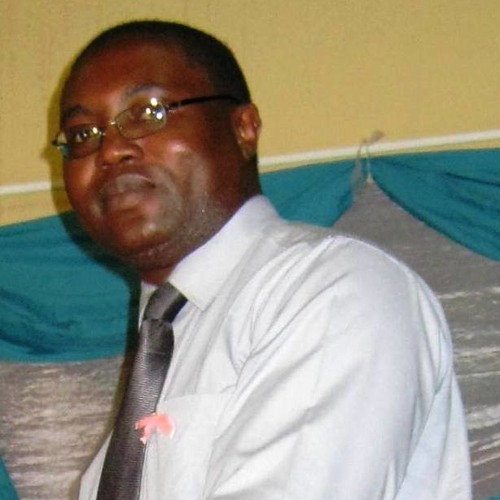 Mtkamota's avatar