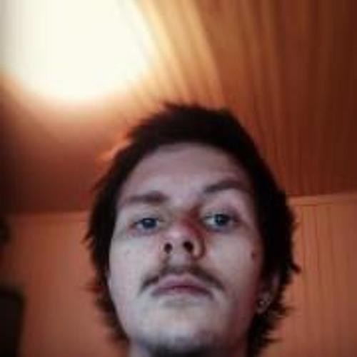 Bjørn Kristian's avatar