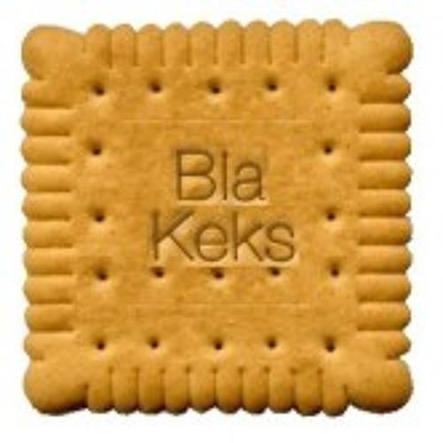 derblakeks's avatar