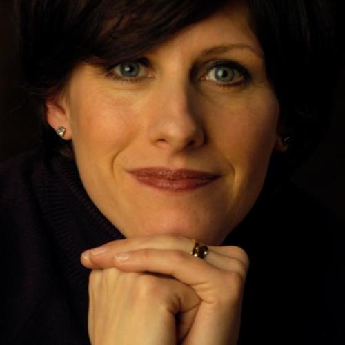 Lori Sims, Pianist's avatar