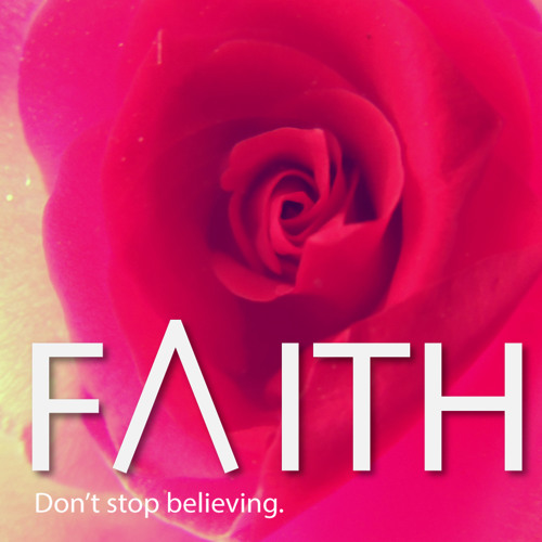 Faith Guatemala's avatar