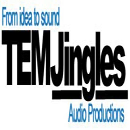 temjingles's avatar