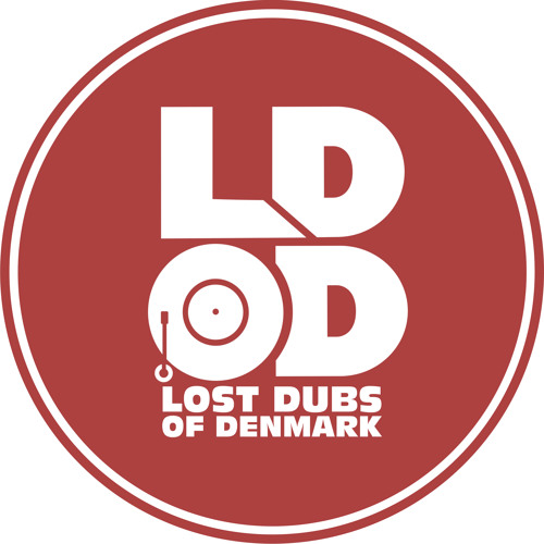 LOST DUBS OF DENMARK's avatar