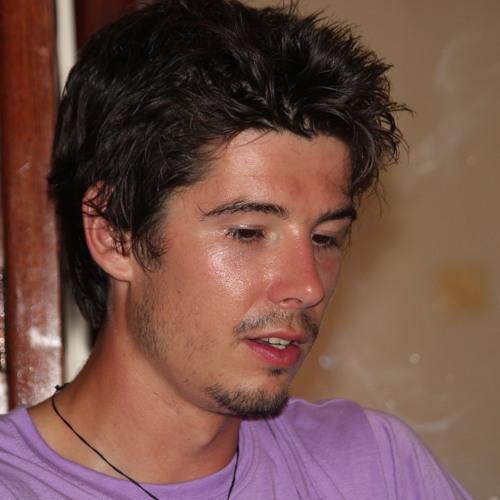 Dylan van Sluis's avatar