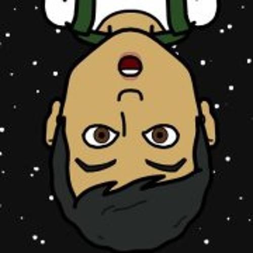 Andro Mamacos's avatar