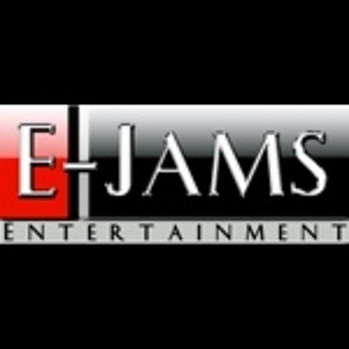 eJams's avatar