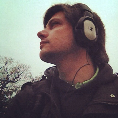 wd40mp's avatar