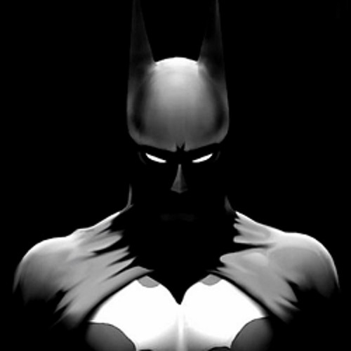 Lukas Fessen's avatar
