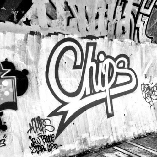 Christina Chips-in Pita's avatar