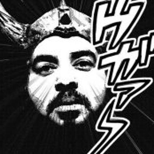 Pablo Martins Balieiro's avatar
