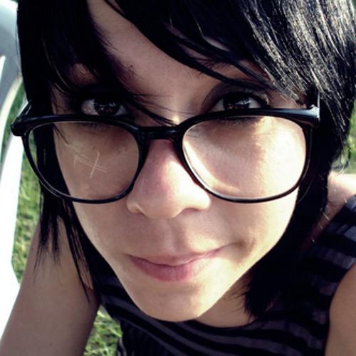 Timna Vidal's avatar