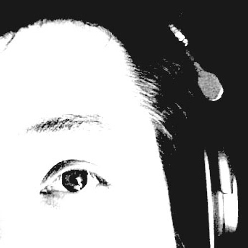 Acuteheavysigh's avatar