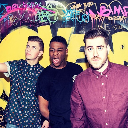 Loveable Rogues's avatar