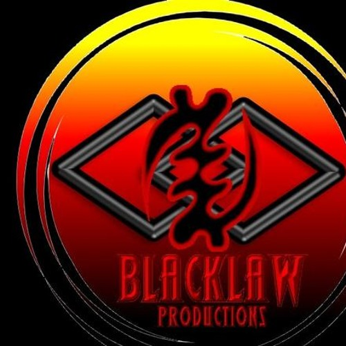Blacklaw Productions's avatar