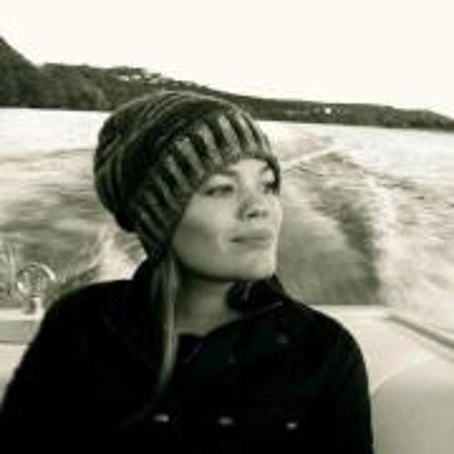 Kelli Kaitlyn's avatar