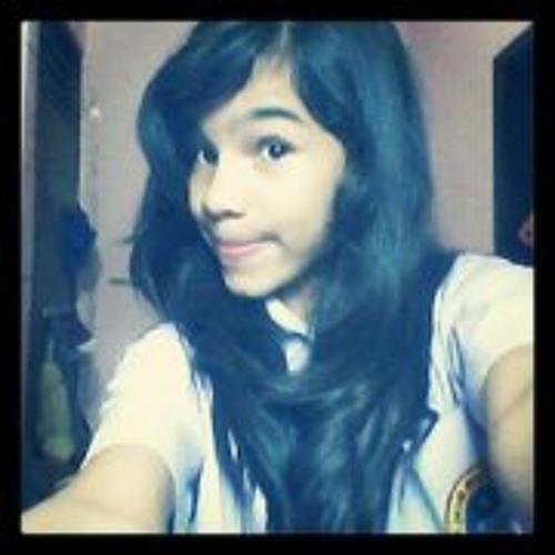 Julia Morgan 2's avatar