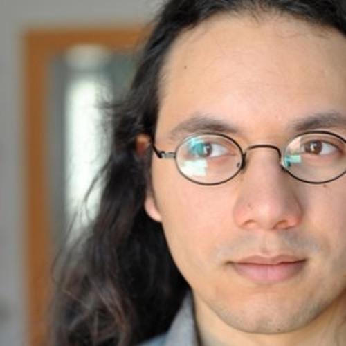 Michael John Cherdchupan's avatar