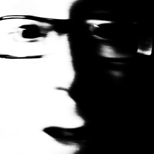 siriltiebo's avatar