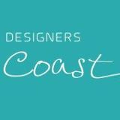Designers Coast's avatar
