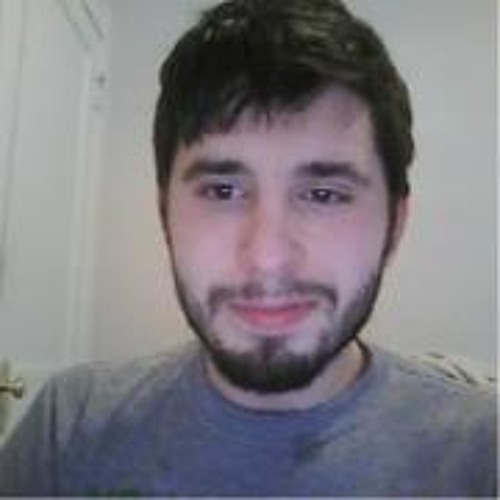 CJBlairMusic's avatar