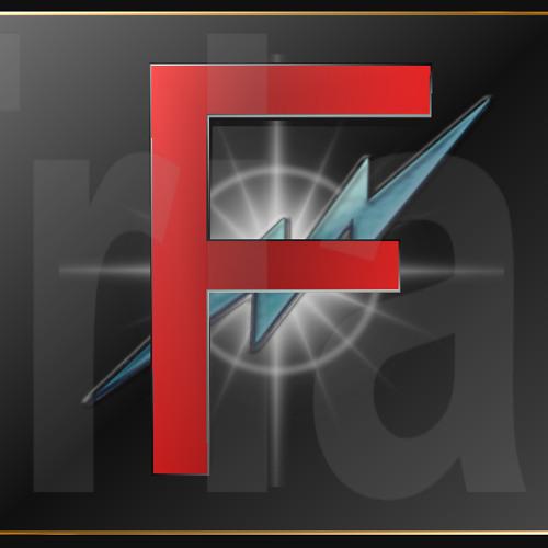 Frukktaze's avatar