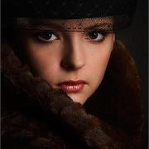 Rana Ahmed 10's avatar
