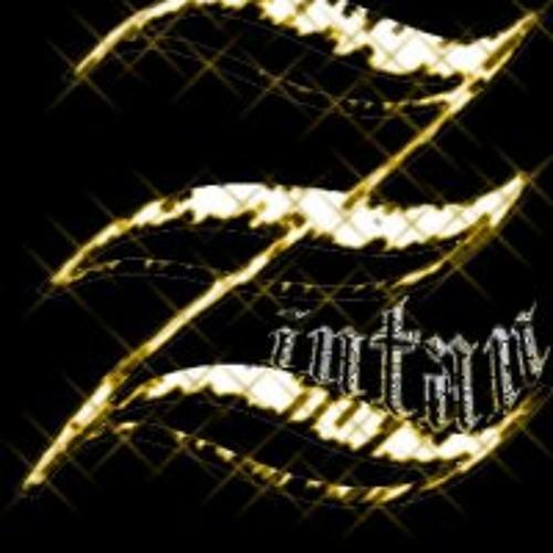 dj-ZIN's avatar