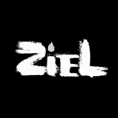 Zielplatenmaatschappij's avatar