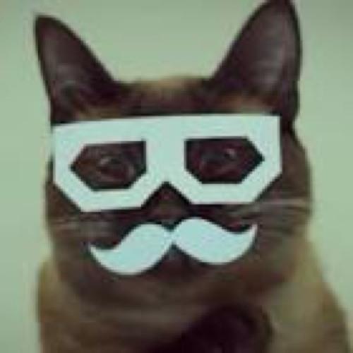 Hxrry's avatar