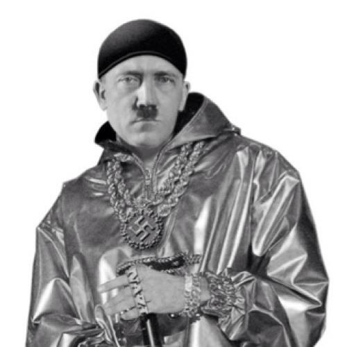 AgentleOLDman's avatar