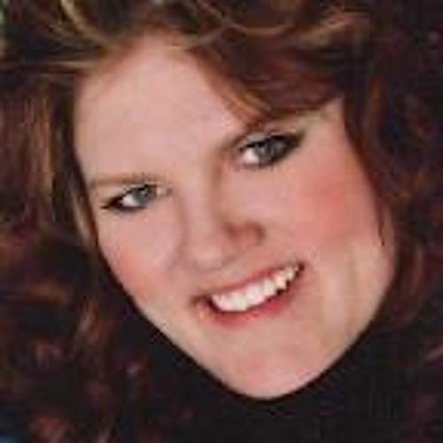 Mindy Hart's avatar