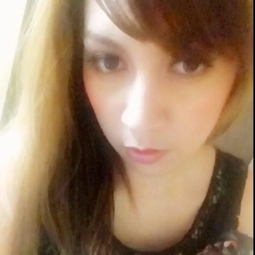 clau_tch's avatar