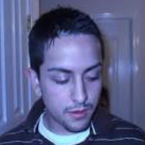 Jamessahasi's avatar