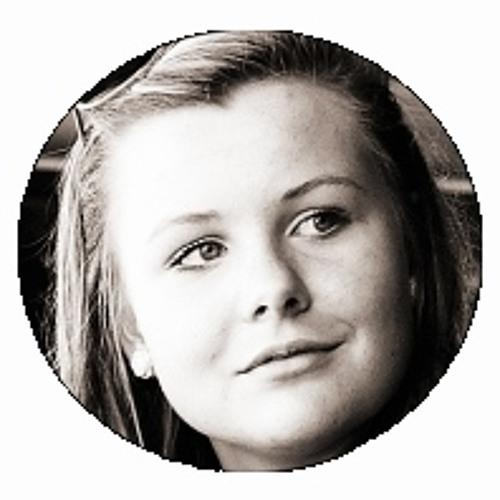 Abbie_Jones's avatar