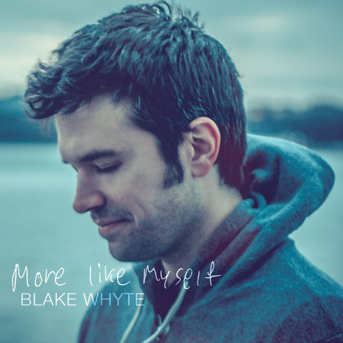 Blake Whyte's avatar