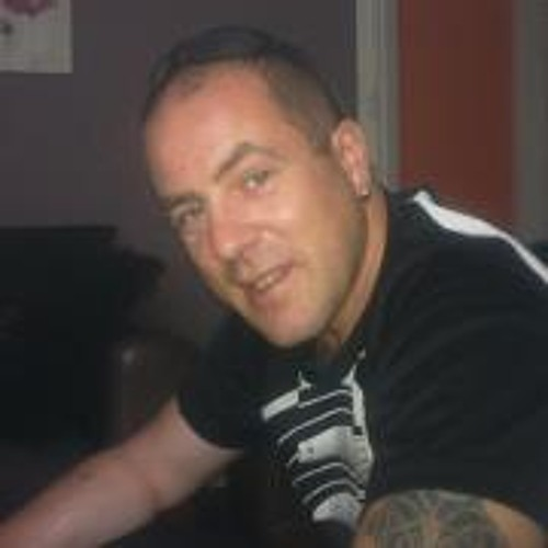 Chris Turbard's avatar
