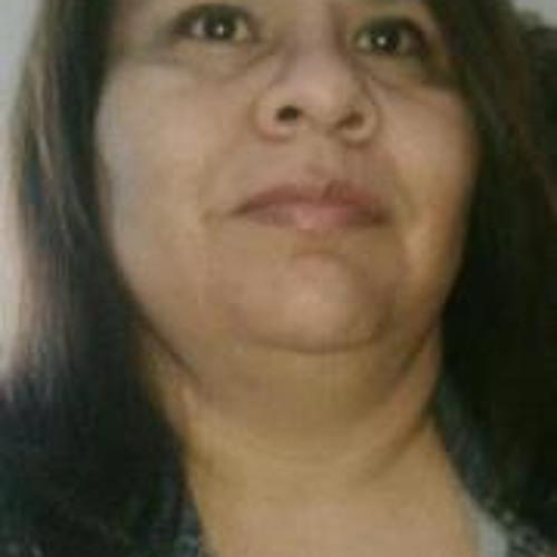 Karney Ramone's avatar