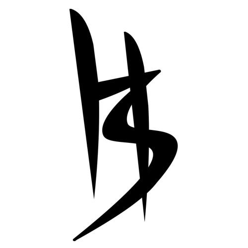HS´1's avatar