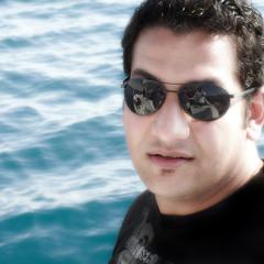 Simon.S.Fahmy